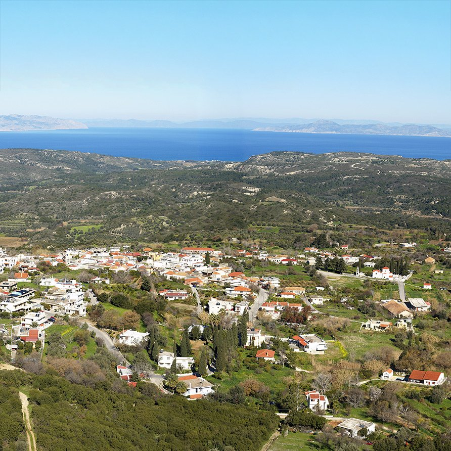 Location: <span>Salakos</span>