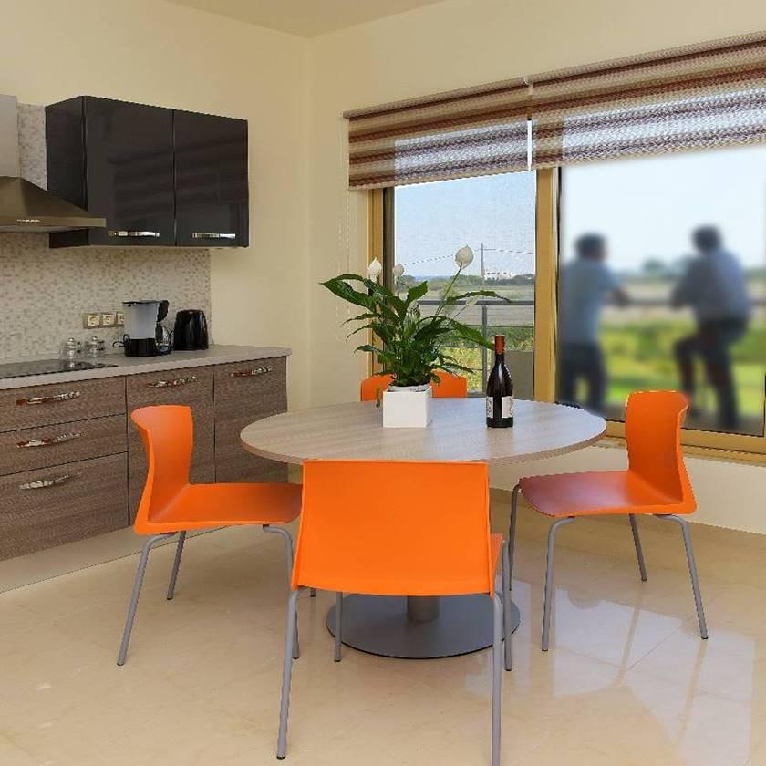 Stelia Lily Luxury Apartment